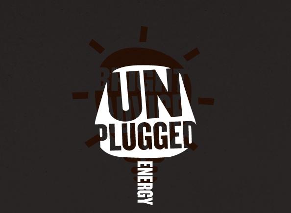 Unplugged Energy