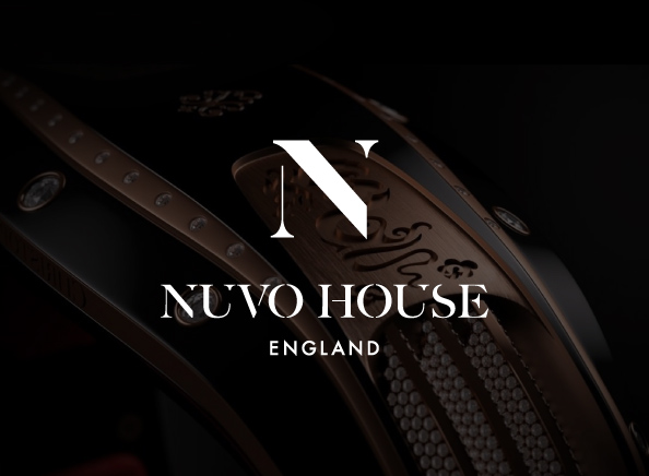 Nuvo House