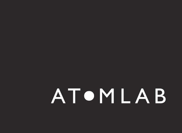 AtomLab