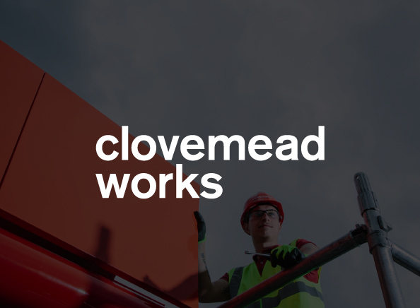 Clovemead