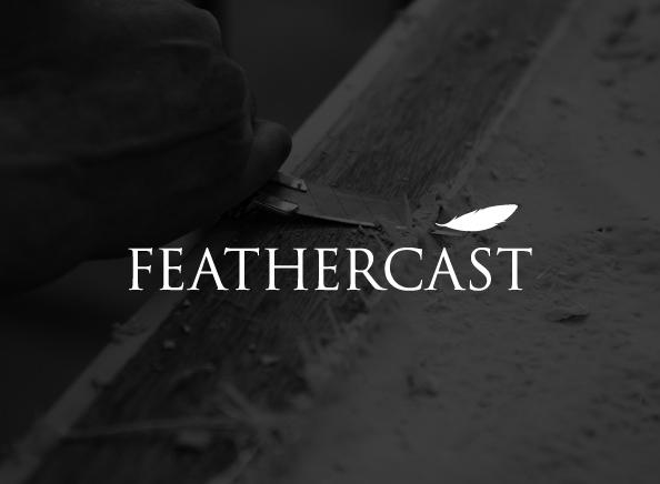 Feathercast