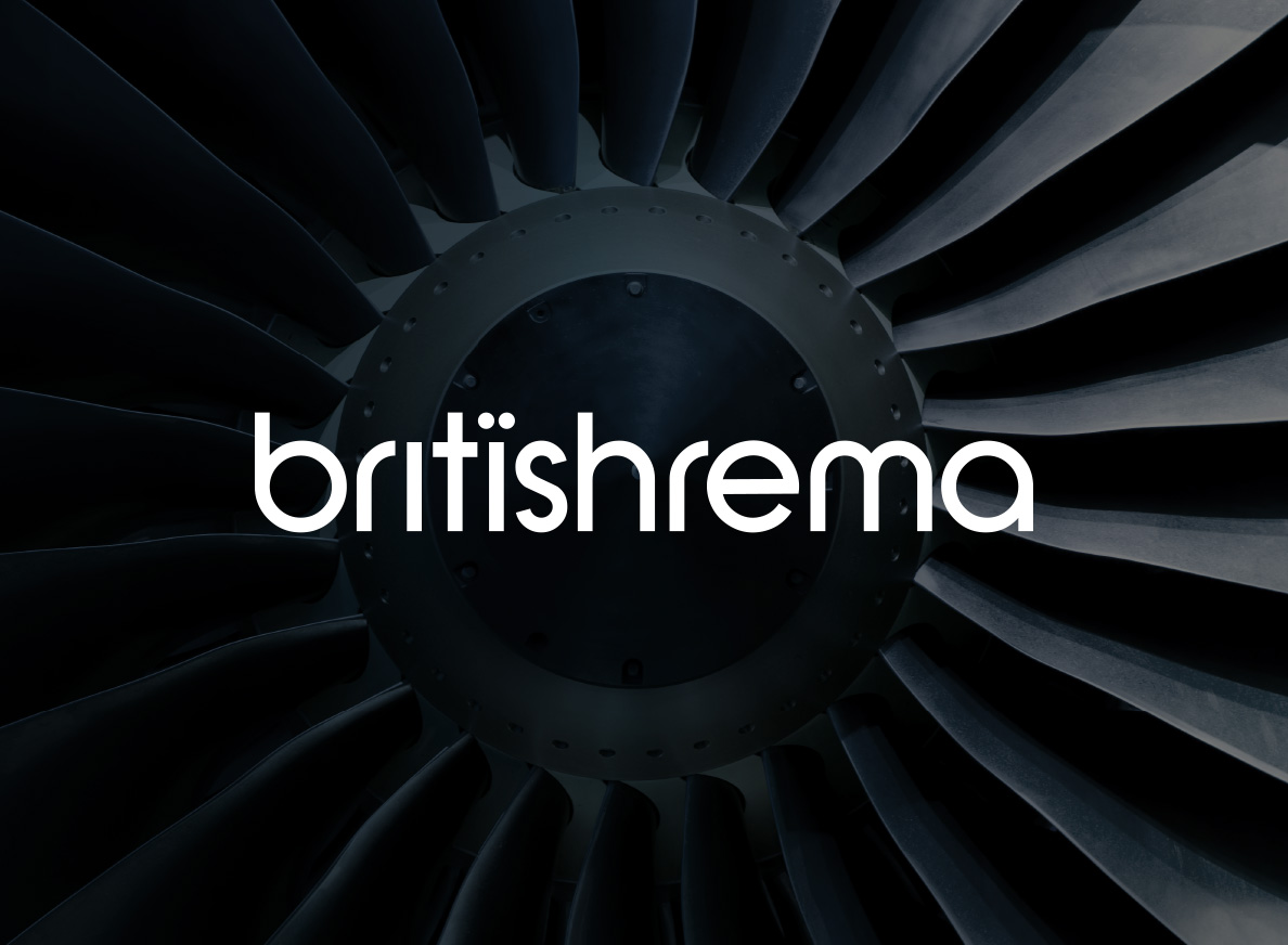 British Rema