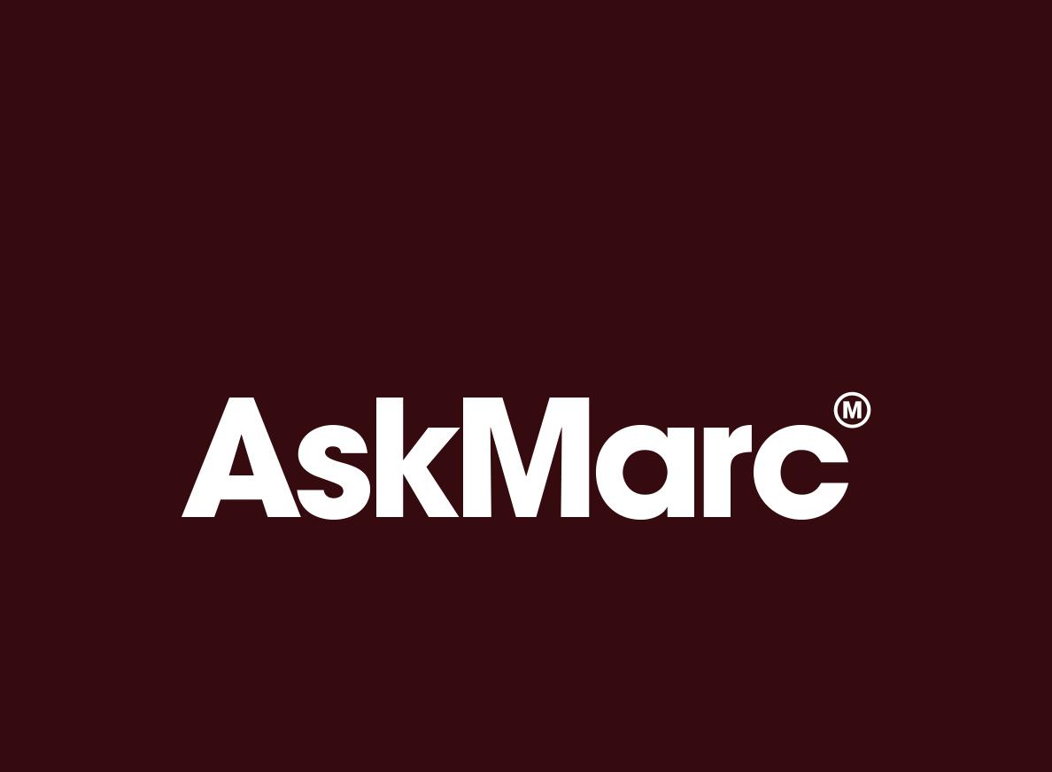 AskMarc